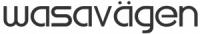 Wasavägen Lindvallen Sälen Logo